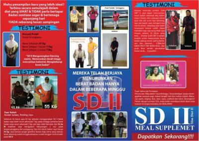 testimoni sd2